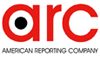 American Reporting Company