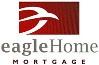 Eagle Home Mortgage Presenting Sponsor