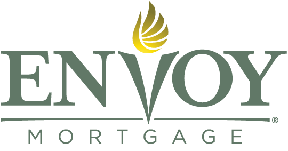Envoy Mortgage Golf Carts