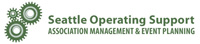Seattle Operating Support Web Sponsor